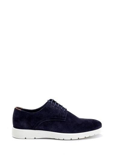Derimod Erkek Ayakkabı(6320) Casual Lacivert